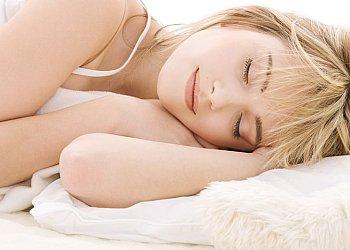 Как выспаться - проверенный совет