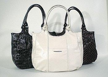 Дамская сумочка - важный аксессуар женского гардероба
