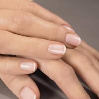 Негрибковые заболевания ногтей.