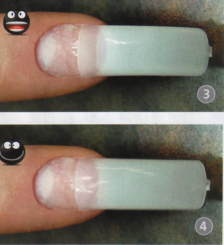 Как сделать типсы для ногтей своими руками