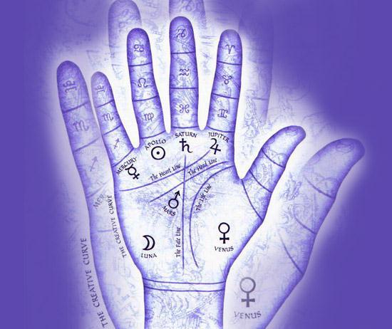 Полагает Господь печать на руку каждого человека, чтобы все люди знали