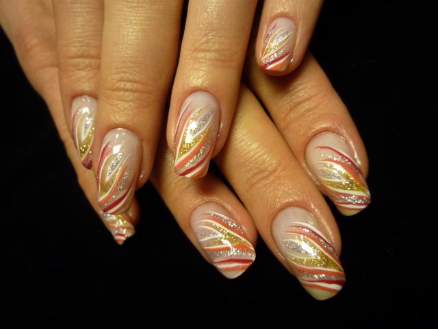Отрастить красивые и крепкие ногти