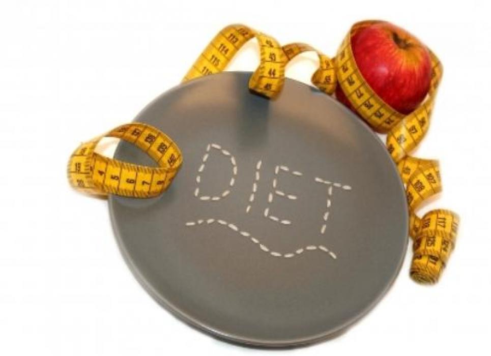 Кефирная диета 5 дней отзывы
