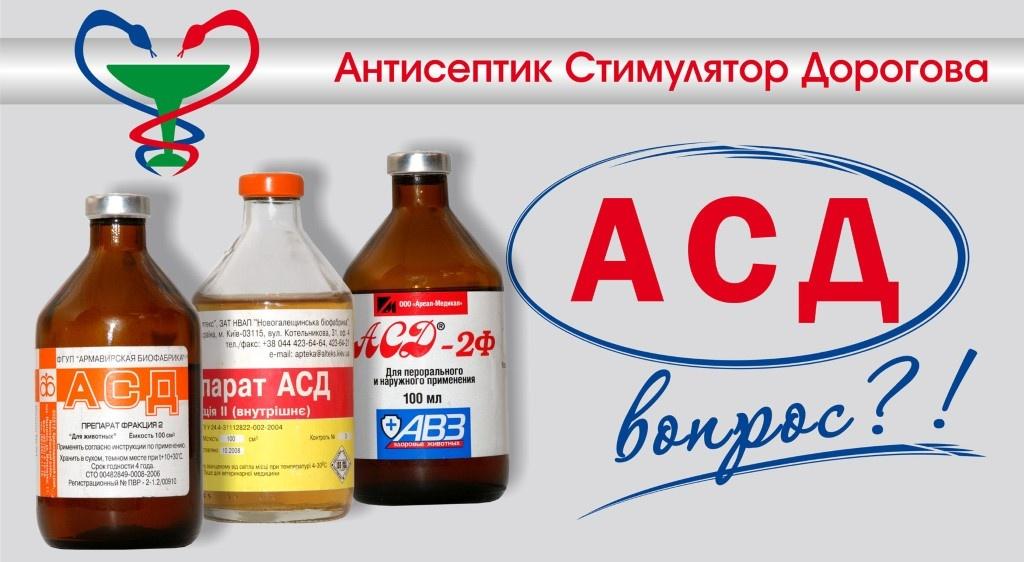 противопоказания к назначению статинов