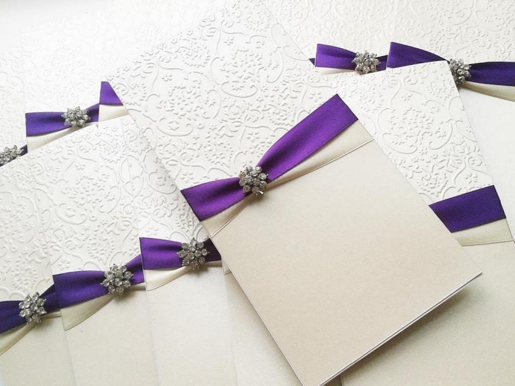 Шаблон на свадьбу сделать