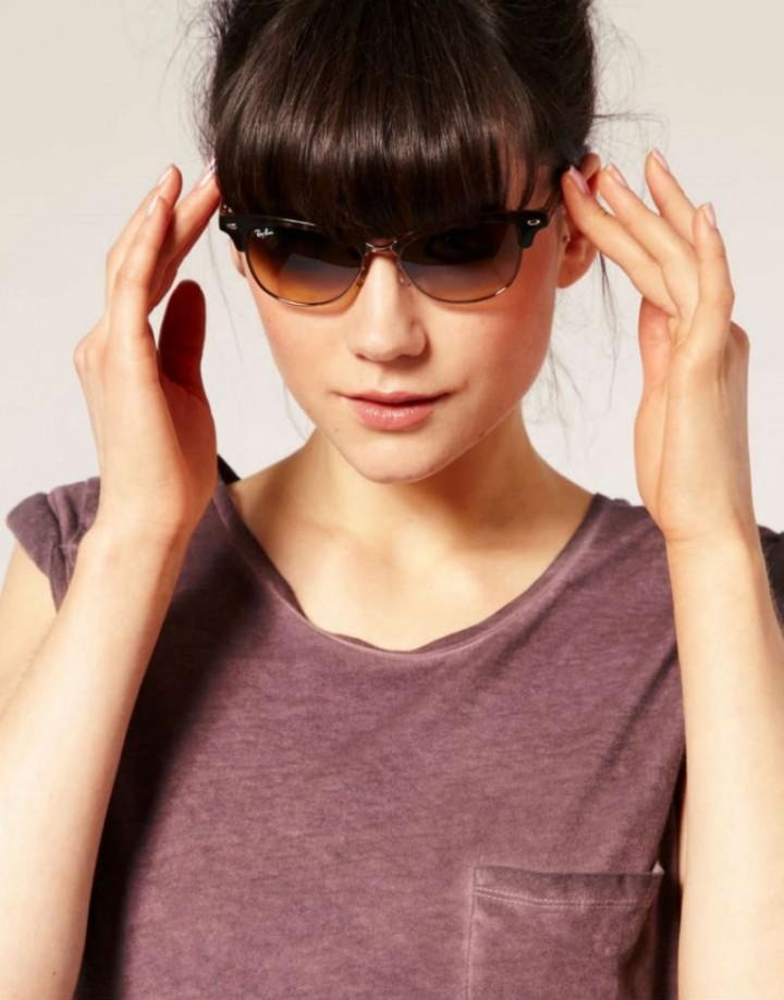 Выбор оправы для очков по типу лица (2)