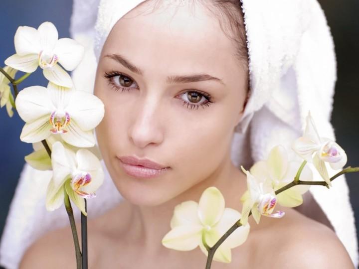 Выбор салона красоты — комфорт, профессионализм и открытость (1)