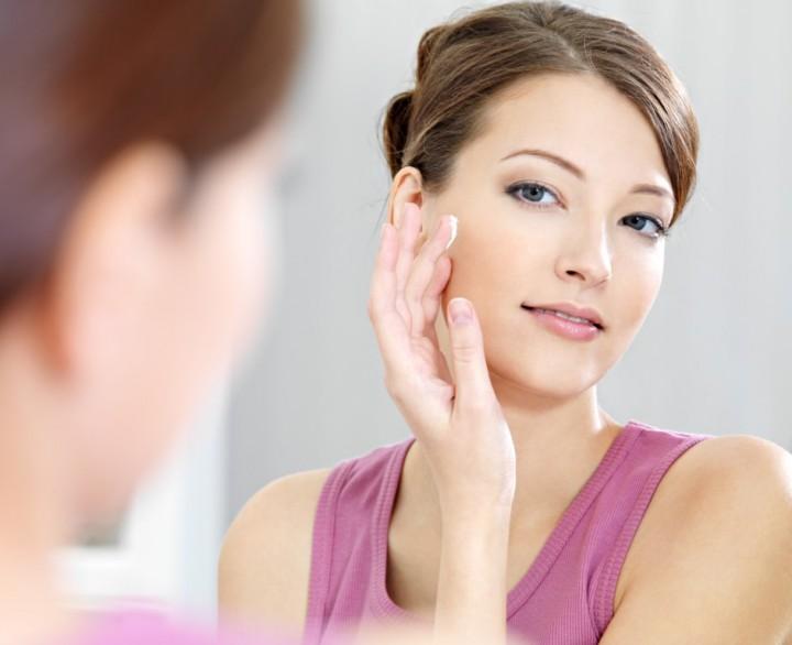 Зачем нужен корректор в макияже  (2)
