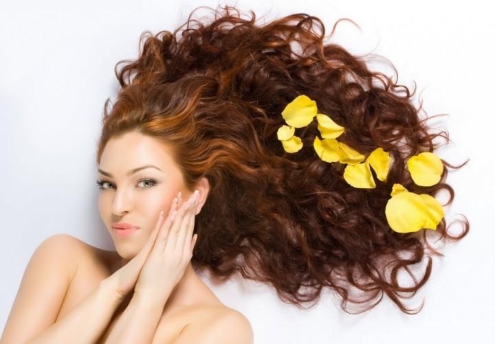Наращивание волос – а безопасно ли (1)