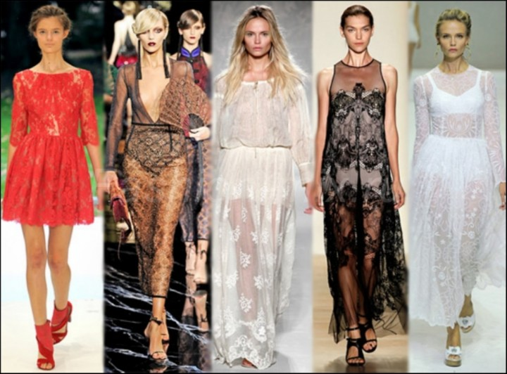 Новинки моды – как узнать о них (2)