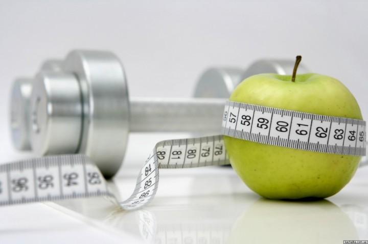 Правила спортивного питания (2)