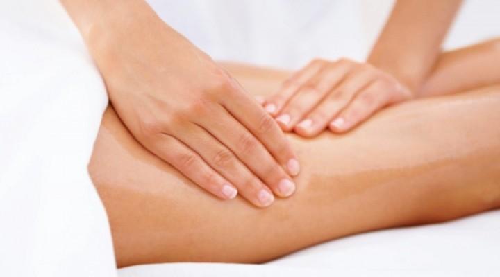 Эффект антицеллюлитного массажа (2)