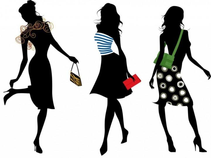 Cтильная и модная сумка - отличный подарок