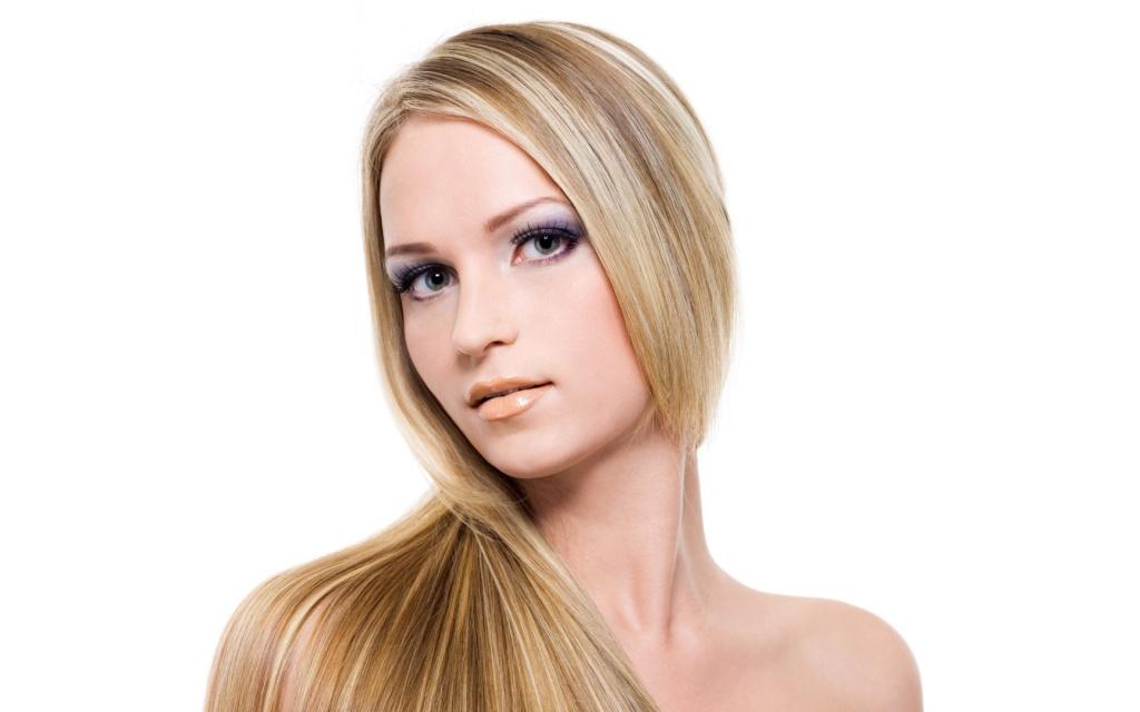 Маска для волос димексид репейное масло 1580653721