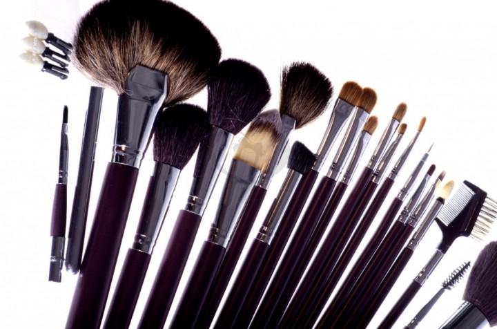 Как правильно выбрать кисти для макияжа (1)