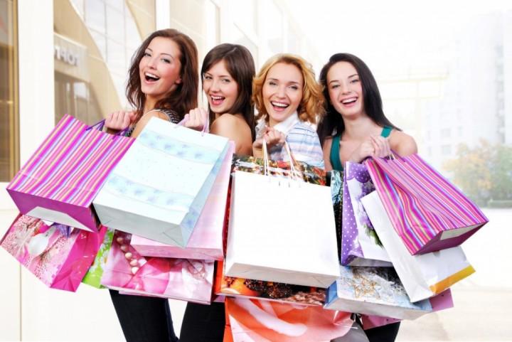 Лучшие направления для летнего шопинга (2)