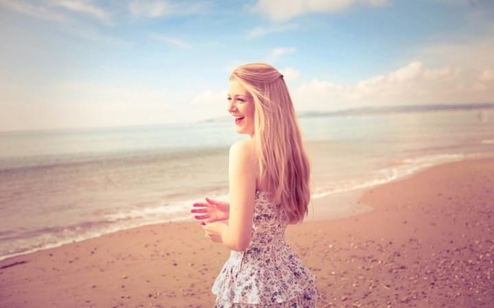 Главное при уходе за волосами летом (1)