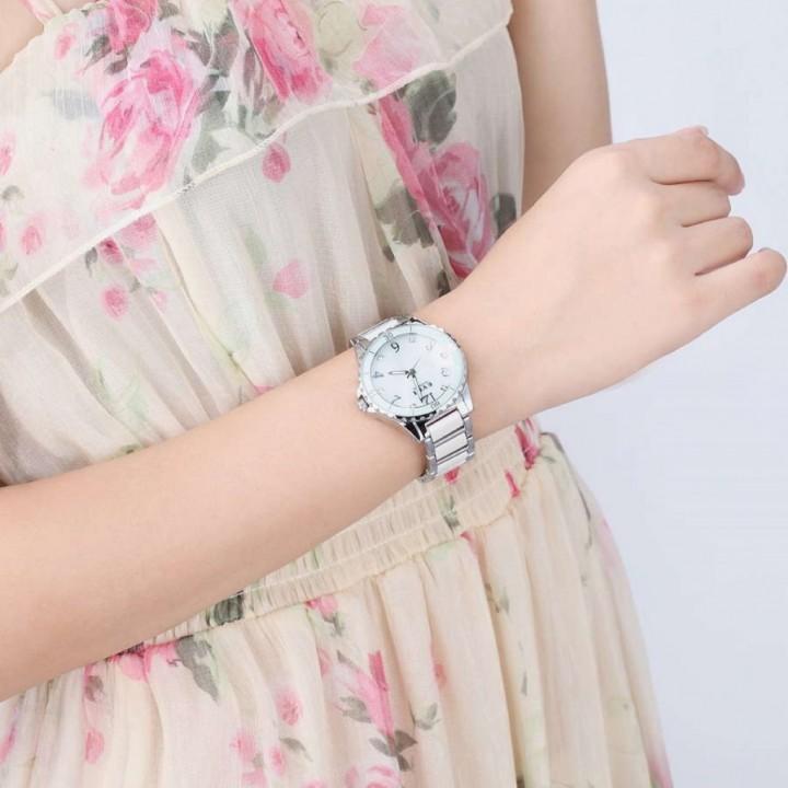 Как выбрать качественные женские часы (2)