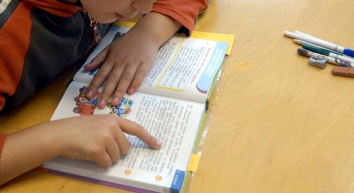 Как повысить успеваемость ребенка в школе (3)