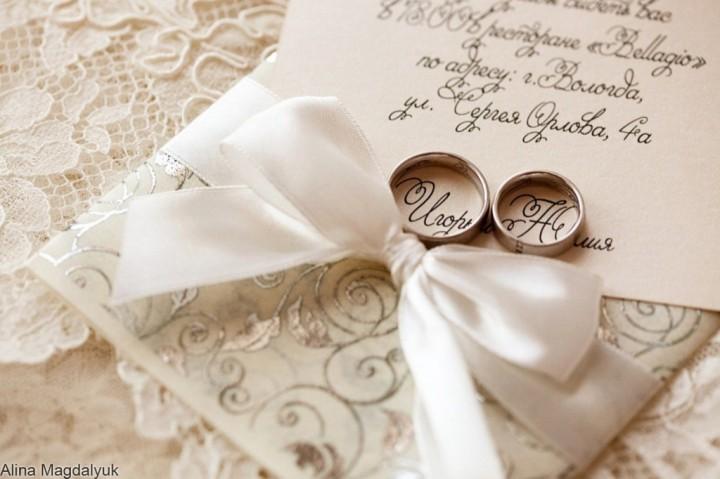 Нарядный малыш на свадьбе - гордость родителей (2)