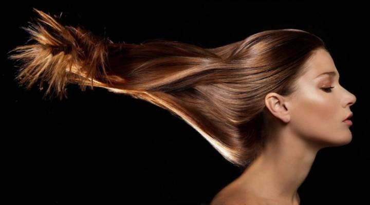 Ниже приведены советы: как отрастить волосы в домашних