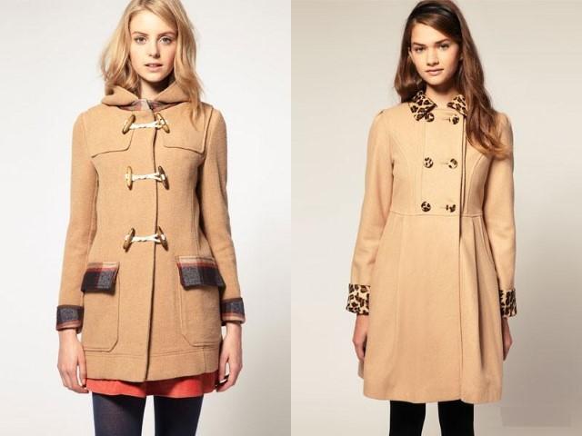 Купить женские пальто в минске весна