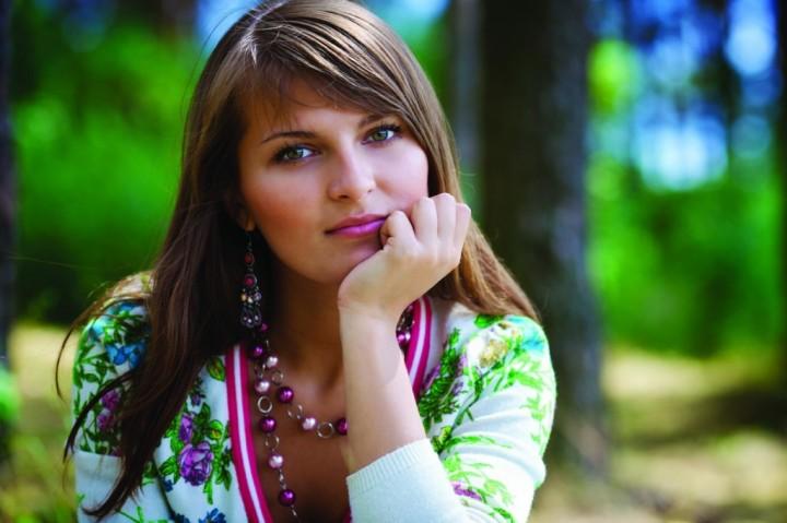 Преимущества натуральной косметики перед синтетической (1)