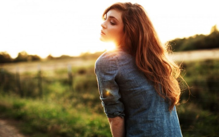 Природный источник шикарных волос (2)
