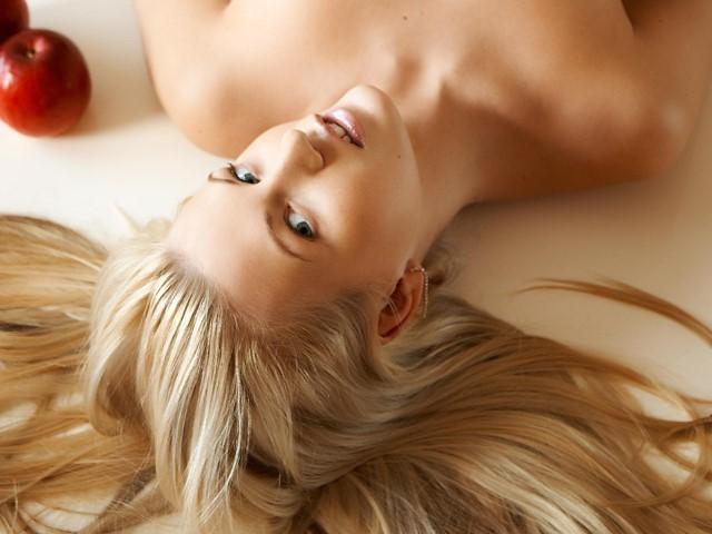 Природный источник шикарных волос (3)