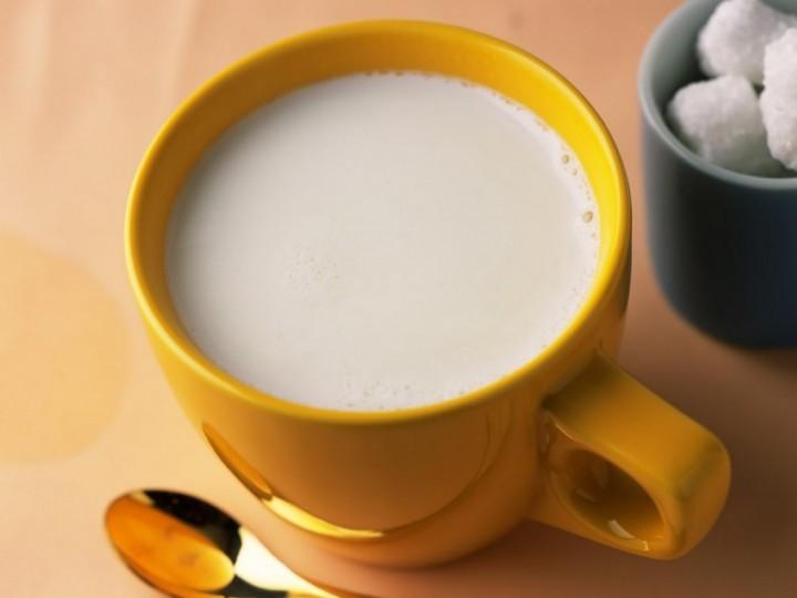 Разгрузочные дни с молокочаем (2)