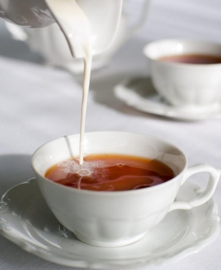 Разгрузочные дни с молокочаем (3)