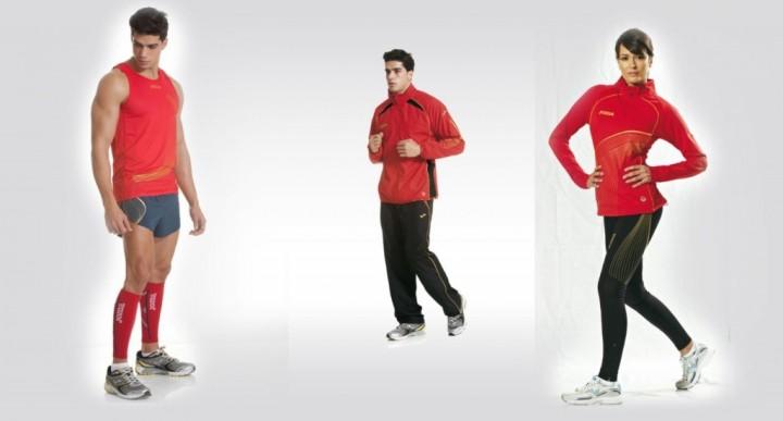 Экипировка для бега. Как выбрать (2)