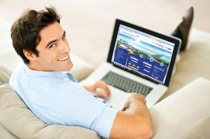 Выбор интернет-магазина бытовой техники (1)