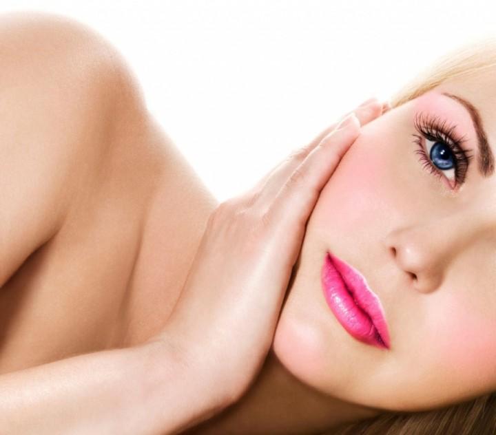 Гоммаж - как наиболее щадящий способ очищения кожи (3)