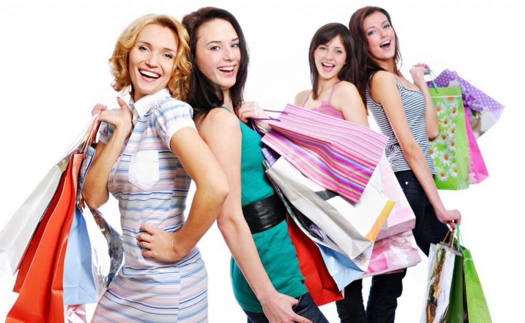 Интернет магазин в ташкенте одежда 10