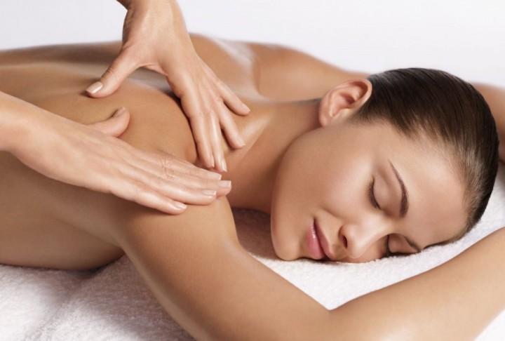 Эффект от массажа и цены (3)