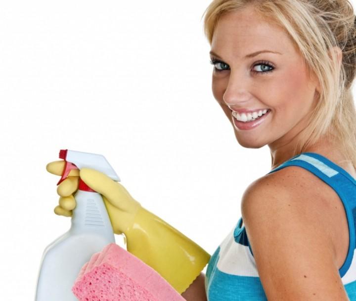 Быстрая и качественная уборка (2)