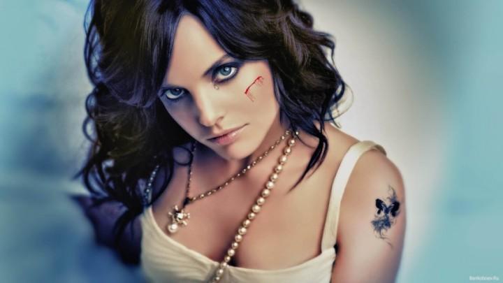 Выбор татуировки (1)