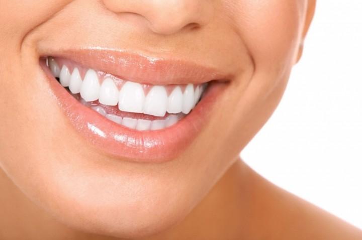 Исправляем  ошибки для красивой улыбки! (3)