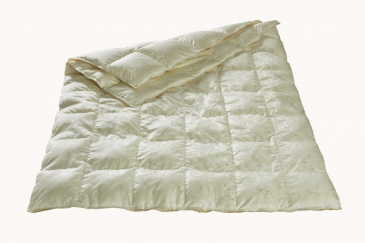 Как выбрать одеяло3