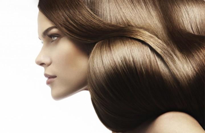 Масла для волос — правильный и эффективный уход2