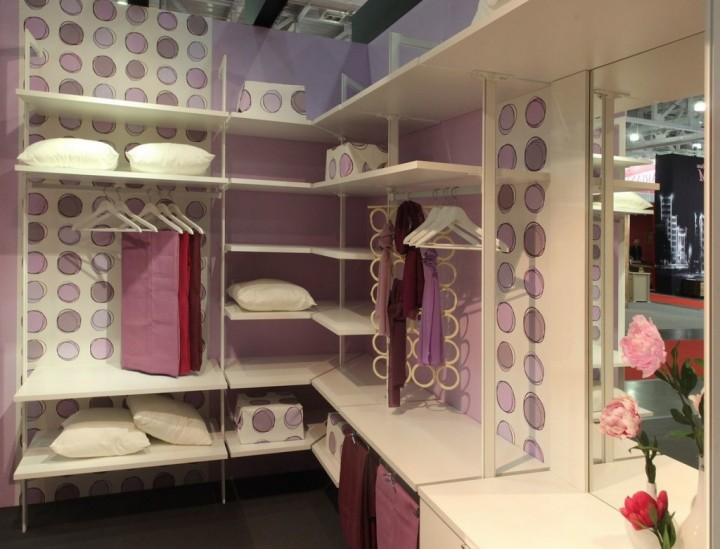 Основы формирования базового гардероба