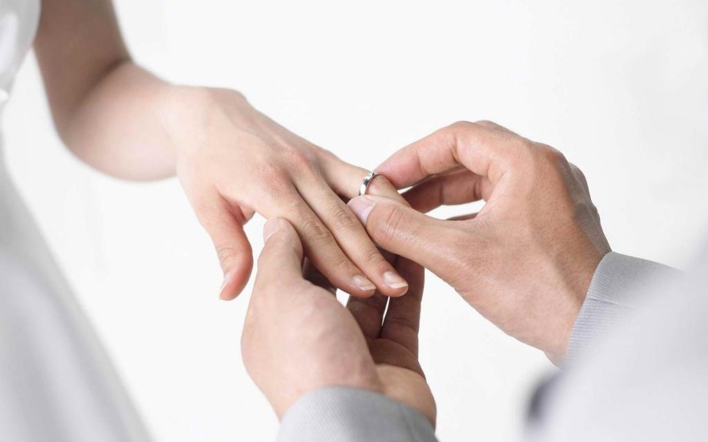 Permalink to празднование свадьбы