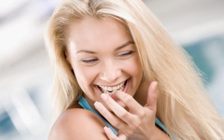 Преимущества натуральной косметики. Вся правда о натуральной косметике. 2