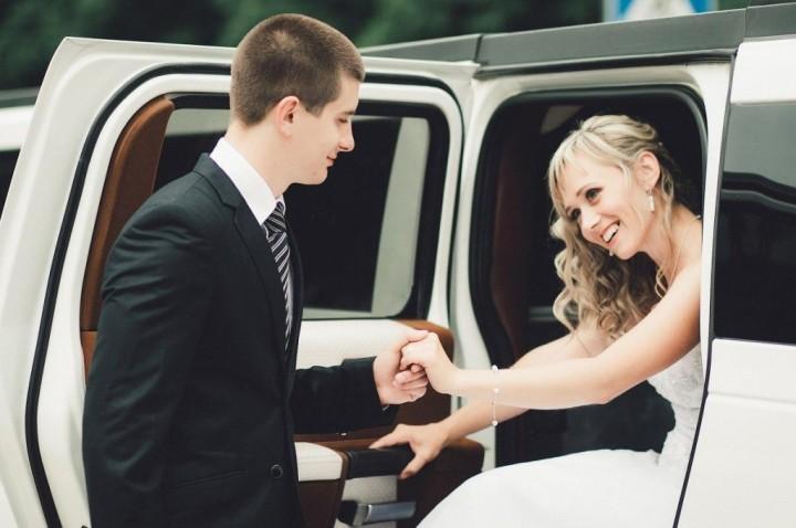 Советы по свадебному маникюру