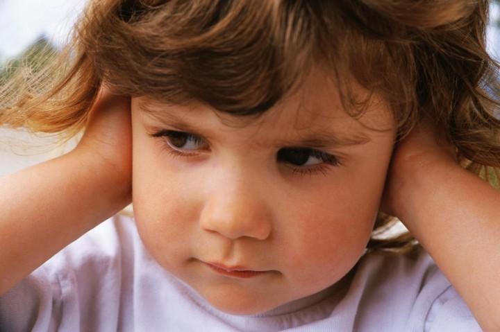 Болезни лимфатических узлов : как их избежать1