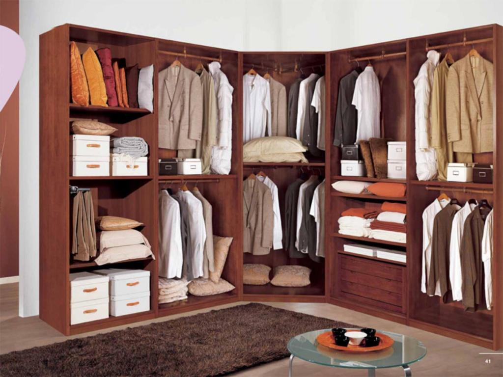 """Гардеробная - """"олди мебель"""" - мебель для кухни, шкафы-купе, ."""