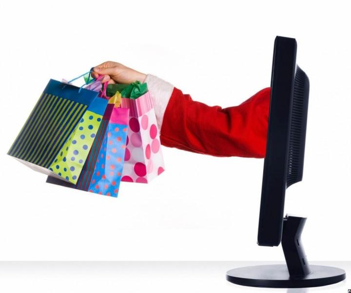 Покупаем в зарубежных интернет - магазинах3