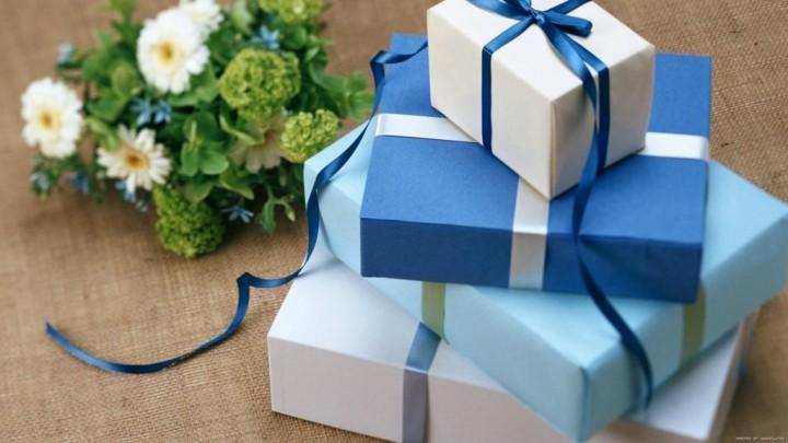Полезные подарки мужчинам1