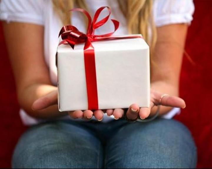 Полезные подарки мужчинам3